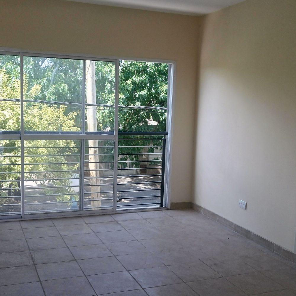 DEPARTAMENTO Arroyo Seco