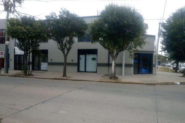 DEPARTAMENTO Arroyo Seco -VENTA