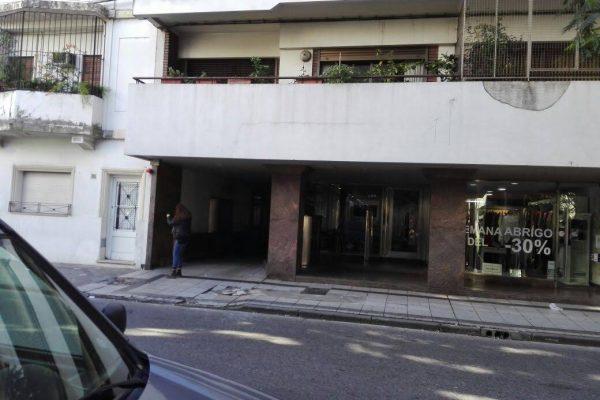 DEPARTAMENTO –  Rosario – VENTA