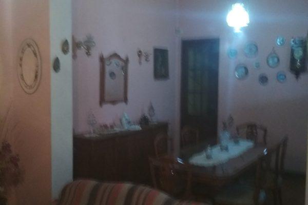CASA – Rosario – VENTA